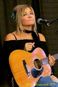 Patricia Conroy - Songwriters - BVJ 2017 0111