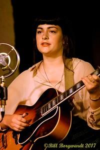 Kayla Hotte - Hottes at Needle 070