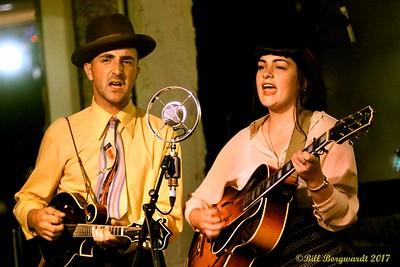 Matt & Kayla Hotte - Hottes at Needle 074