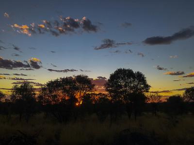 04—Alice Springs