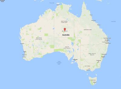 Alice Springs.jpg