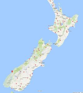 Mount Cook-2.jpg