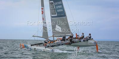 MHNC17 Tues Race 2 Jules VidPicPro com-4571