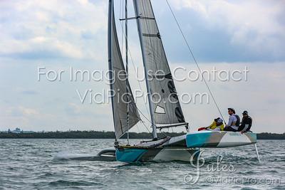 MHNC17 Tues Race 2 Jules VidPicPro com-4581