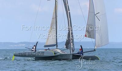 MHNC17 Tues Race 2 Jules VidPicPro com-4610-2
