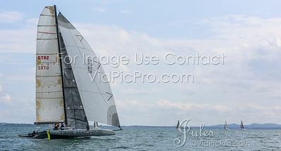 MHNC17 Tues Race 2 Jules VidPicPro com-4611
