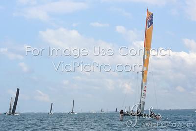 MHNC17 Tues Race 2 Jules VidPicPro com-4566