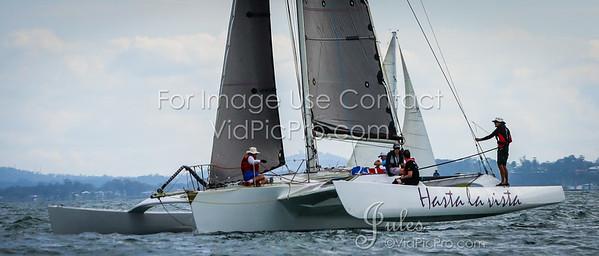 MHNC17 Tues Race 2 Jules VidPicPro com-4596