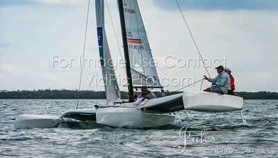 MHNC17 Tues Race 2 Jules VidPicPro com-4589