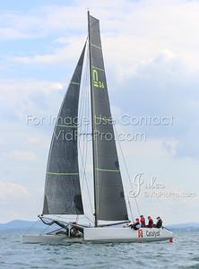 MHNC17 Tues Race 2 Jules VidPicPro com-4597
