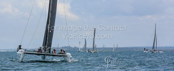 MHNC17 Tues Race 2 Jules VidPicPro com-4573