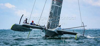 MHNC17 Tues Race 2 Jules VidPicPro com-4587