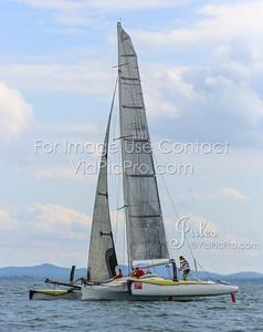MHNC17 Tues Race 2 Jules VidPicPro com-4592