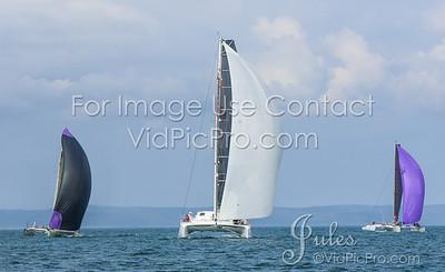 MHNC17 Tues Race 2 Jules VidPicPro com-4621