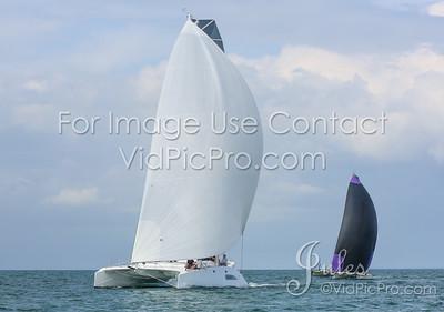 MHNC17 Tues Race 2 Jules VidPicPro com-4622