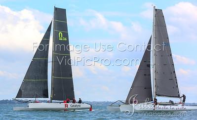MHNC17 Tues Race 2 Jules VidPicPro com-4593