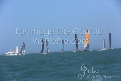 STHC17 Jules VidPicPro com-4798