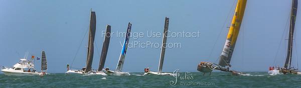 STHC17 Jules VidPicPro com-4799