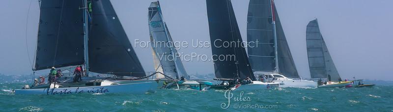 STHC17 Jules VidPicPro com-4787