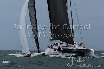 STHC17  Sat  Jules VidPicPro com-5179-2