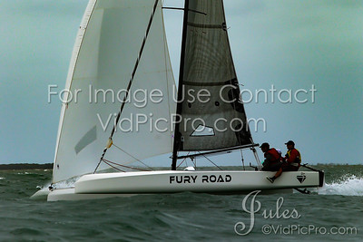 STHC17  Sat  Jules VidPicPro com-5186