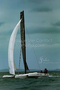 STHC17  Sat  Jules VidPicPro com-5181