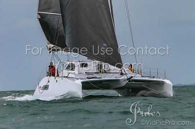 AMHN17 Jules VidPicPro com -5183