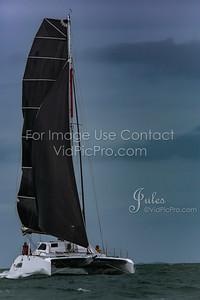 STHC17  Sat  Jules VidPicPro com-5184