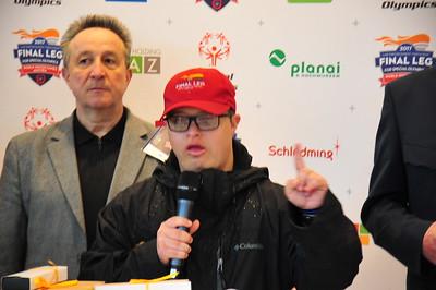 2017-03-09 Feldkirch