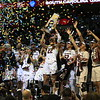 NCAA Women's Final Four - Championship