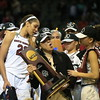 NCAA Women's Final Four - Championship