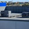 Roof Tec Tremco