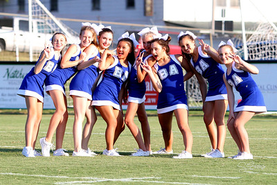 2017 08 24 JH cheer @ Cathedral IMG_1139 c