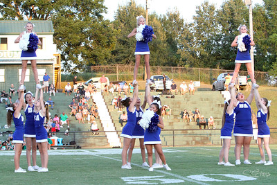 2017 08 24 JH cheer @ Cathedral IMG_1294 c_edited-1