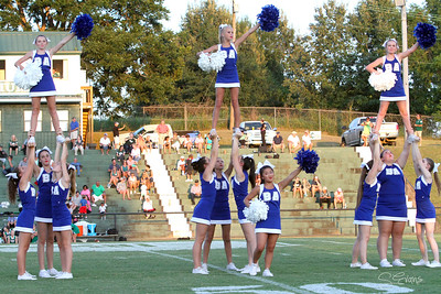 2017 08 24 JH cheer @ Cathedral IMG_1292 c_edited-1