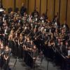 TMEA 5A All State Symphonic Band