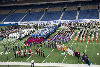 UIL-State-3262