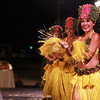 Polynesian Dancers at at Becoming Independents 4th annual luau Held on Saturday September 23rd in Becoming Independents garden. Guests enjoyed Polynesian dancing, live music, raffles, signature drinks and luau feast while supporting vital programs in this fundraiser. (Photos Will Bucquoy for the Press Democrat).