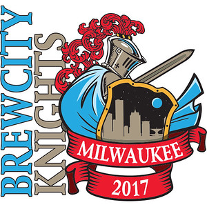 2017 BK International - BK WI VI Milwaukee
