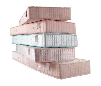 //www.dreamstime.com/stock-photo-mattresses-image11553540