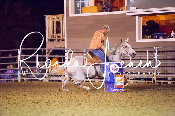 AAA Ranch & Arena Open 10-27-17