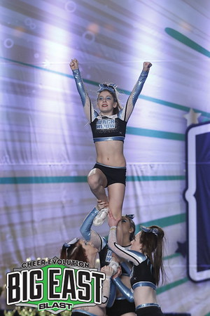 Black Widow Cheer Gym Freeze Sm Senior 2
