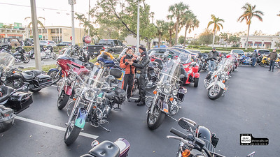 CWP2017_bikerbash-336