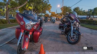 CWP2017_bikerbash-316