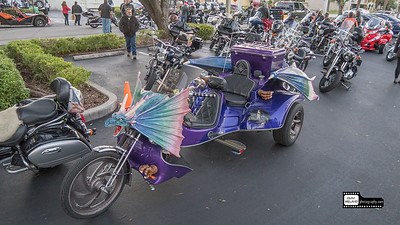 CWP2017_bikerbash-332