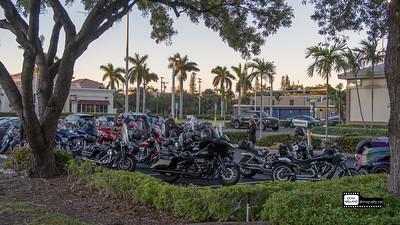 CWP2017_bikerbash-341