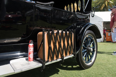 CWP2017_carshow-26