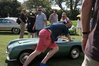 CWP2017_carshow-10