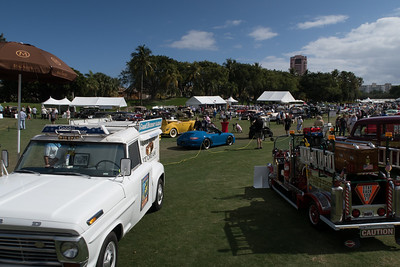 CWP2017_carshow-19
