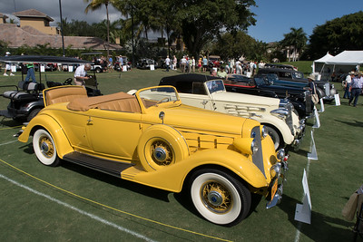 CWP2017_carshow-15